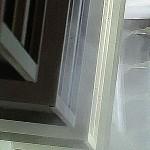 Malowanie proszkowe mebli metalowych