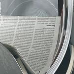 Metalowe dodatki Malow – sposób na wnętrze z blaskiem