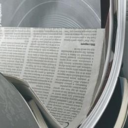 Metalowe-dodatki-Malow-–-sposób-na-wnętrze-z-blaskiem-3header