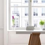 Metalowy i surowy, bezpretensjonalny i funkcjonalny – styl architektoniczny Bauhaus