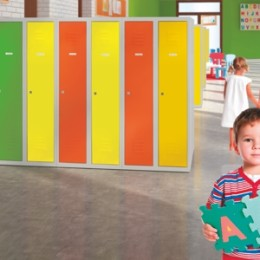 przedszkole-banner