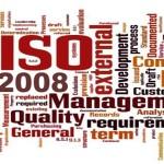 System zarządzania jakością i środowiskiem w firmie Malow ISO 9001:2008, ISO 14001:2004