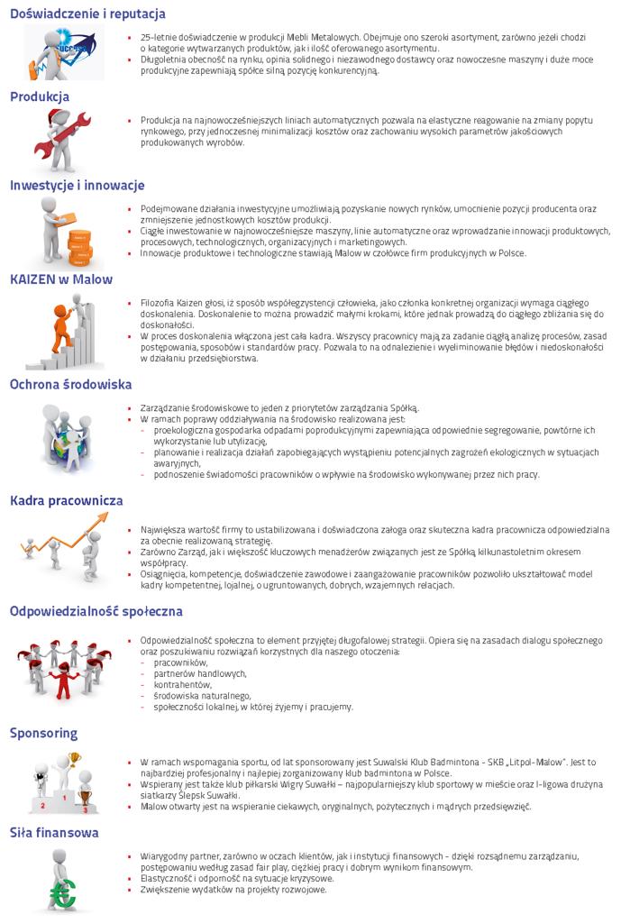 CertyfikatPrzewagiKonkurencyjnej-2