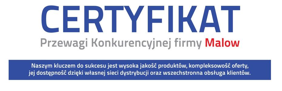 CertyfikatPrzewagiKonkurencyjnej-banner