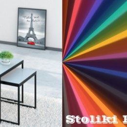 stk-header