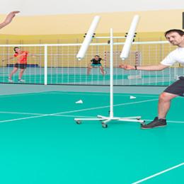 wyposazenie-badmintona