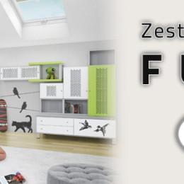 zestaw-mieszkaniowy-fusion-header