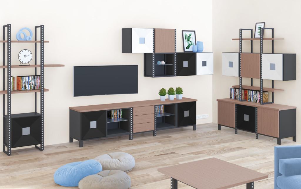 zestaw-mieszkaniowy-future