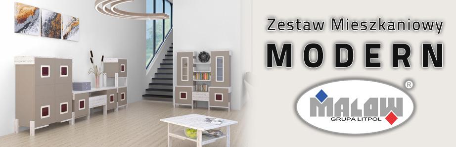 zestaw-mieszkaniowy-modern-header