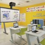 Wózki-na-laptopy-WNL-1