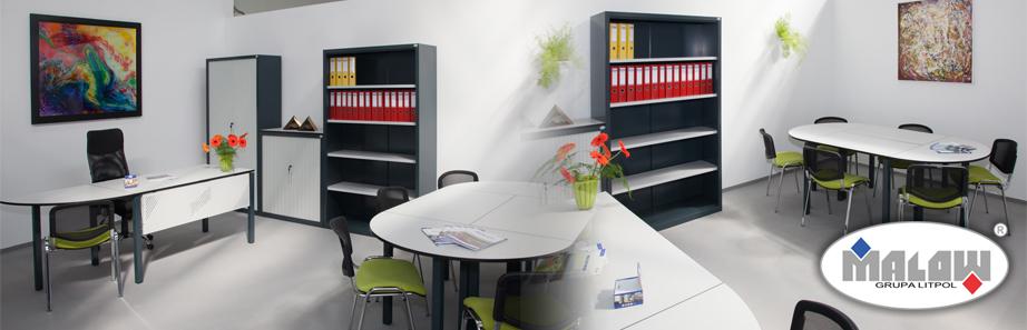 wyposazenie-biur-header