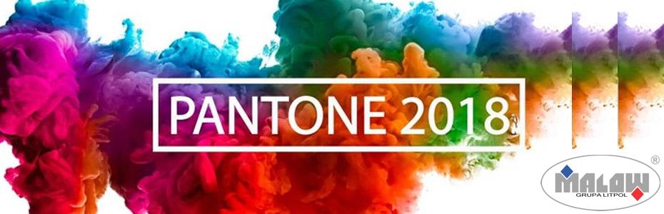 pantone-banner