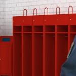 Strażacy do boju! – szafy strażackie