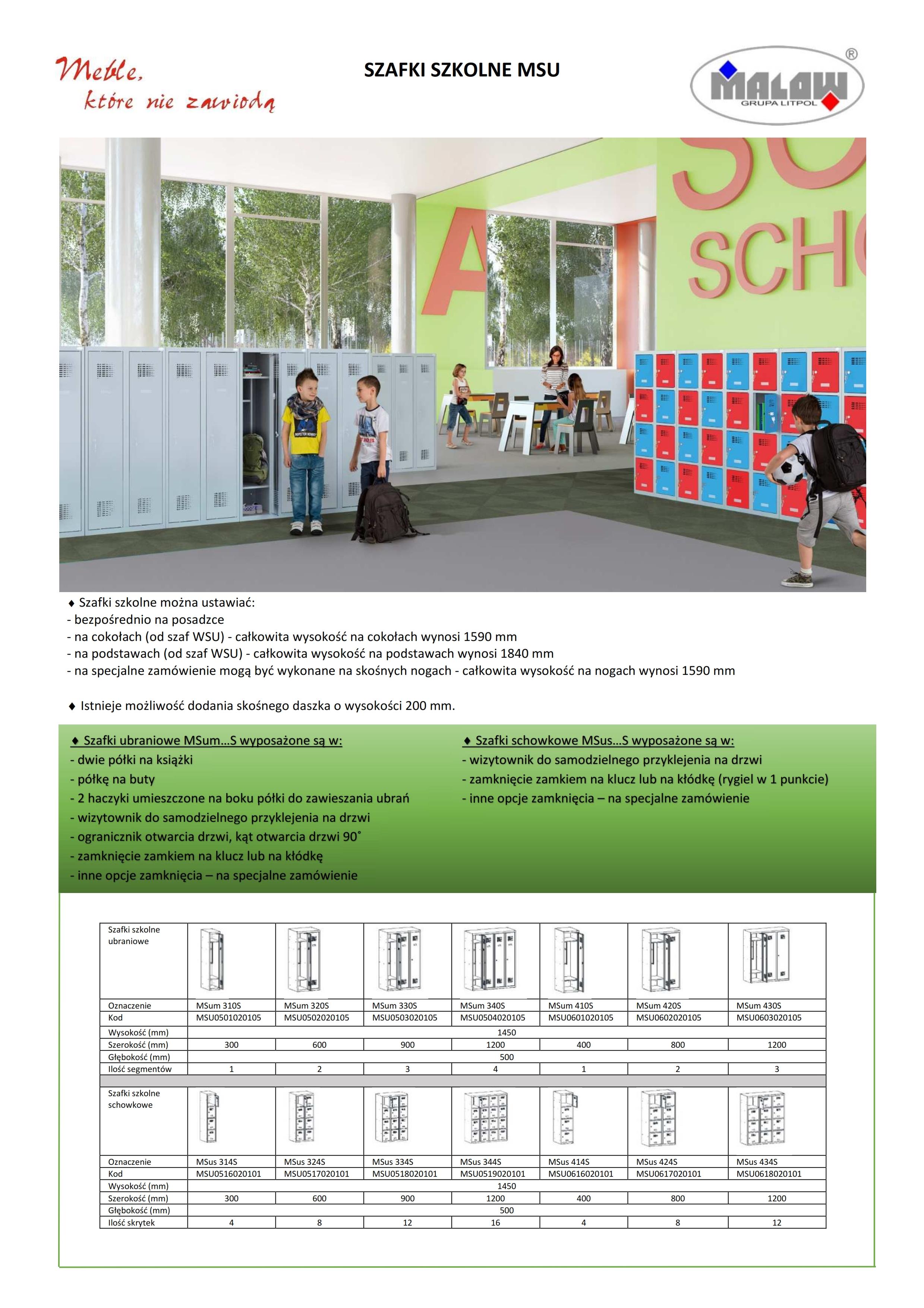 SZAFki szkolneMSU_001
