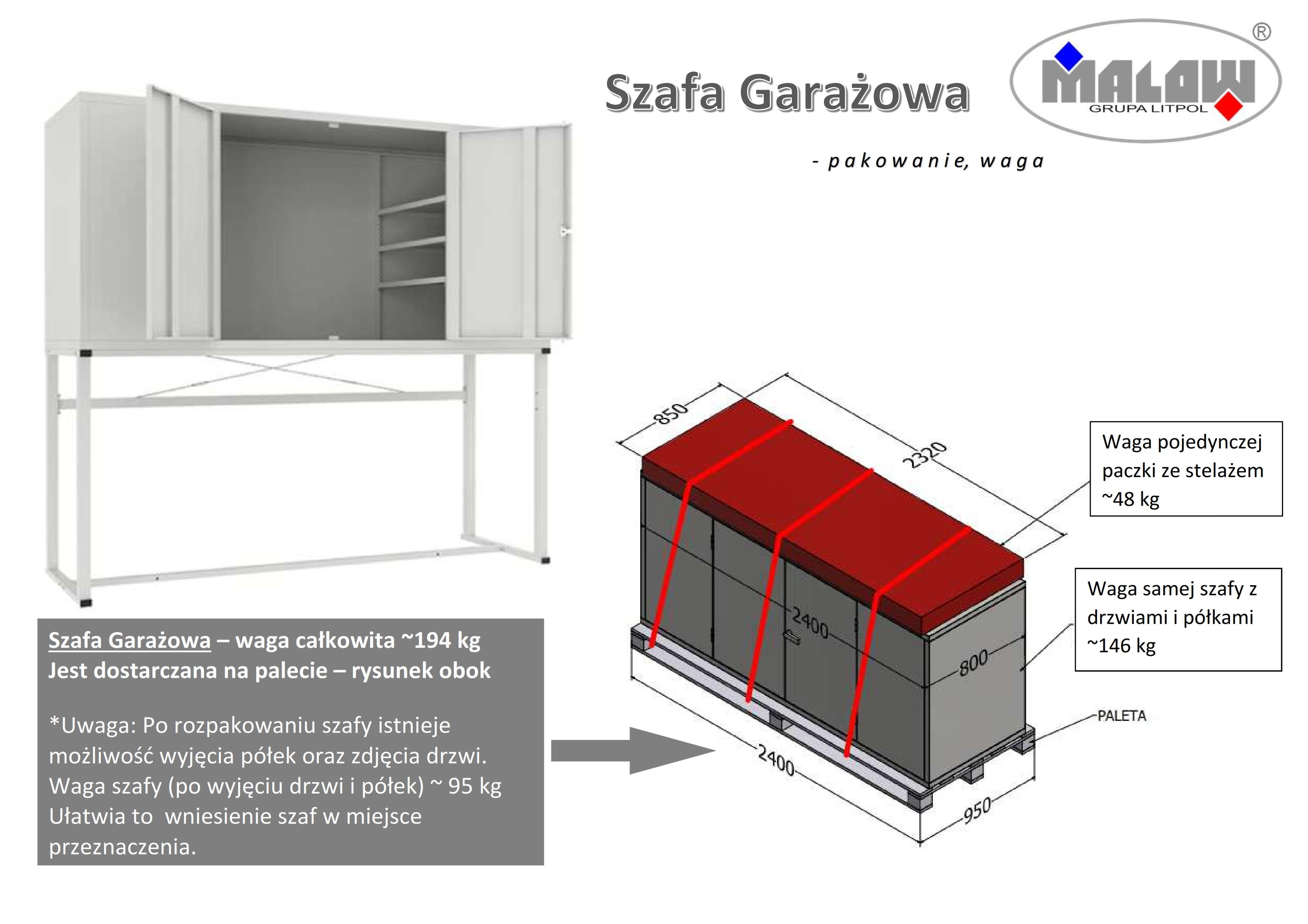 pakowanie szafy garażowej_001