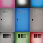 OMBRE – nowatorska metoda malowania szaf metalowych